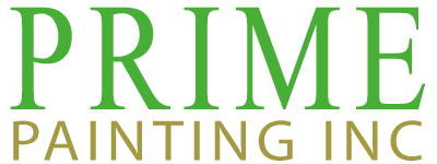 Prime Painting Inc